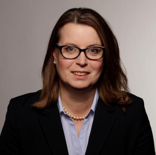 Christiane Kern