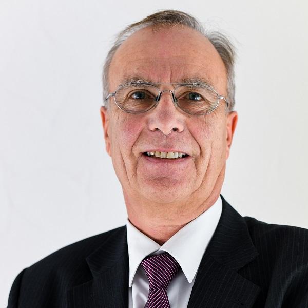 AWiedemann Helmut